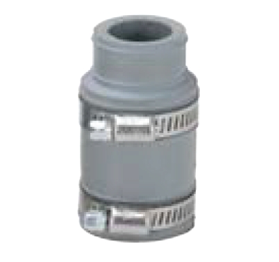 NCI Canada Inc  - Your Canadian Source for Pipe, Valves and