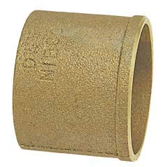 NIBCO Copper Fittings