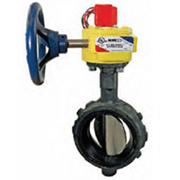 NCI Canada Inc. - Your Canadian Source for Pipe, Valves and ... on